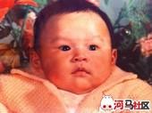 孙杨,一个2012年夏天让13亿中国人记住的名字,搜狐体育为您呈现奥运冠军孙杨的小时候的样子,一个男...