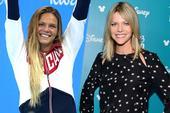 北京时间8月18日,里约奥运赛程即将接近尾声。在此次的奥运会上,眼尖的观众们发现了众多撞脸各路明星的...