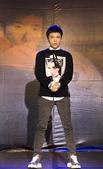 """华纳音乐旗下""""全能音乐潮人""""小宇-宋念宇酝酿五年的2017年全新专辑《同在》已经正式发行,昨天(4月..."""