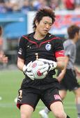 世界杯最丑阵容:日本门将镇守 苏神亮牙太可怕