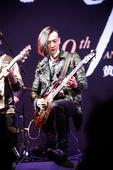 11月13日,黄义达上海开唱,此次演唱会是黄义达出道十年北京首场个人演唱会之后开启全国巡演的第一站!...
