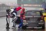 2017泛珠三角春季赛落幕 弯道雨战彰显激情(图)