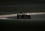 F1巴林站汉密尔顿卫冕 与队友喷香槟乐开花(图)