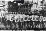 抗美援朝:雄纠纠气昂昂 志愿军跨过鸭绿江