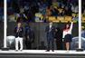 高清图:惊喜! 伊辛巴耶娃当选国际奥委会委员