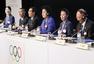 组图:重温申奥之路 北京申办2022冬奥会大事记