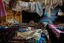 人道主义摄影师的记录:米诺瓦强奸案审判