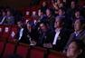 2013年鲁迅文化奖颁奖盛典现场图片
