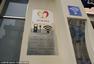 重庆现五星级外观公厕 设施齐全上网无阻