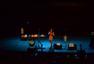 LENKA中国巡演首站落幕 与歌迷共度万圣节前夜