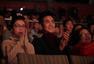 《妈妈咪呀!》北京盛大首演 众星致贺观演