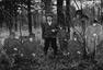 Arthur Tress:黑白童梦
