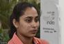 组图:不蒸馒头争口气! 印度体操女将首进决赛