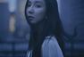娄艺潇新歌MV绝美发布 仙气十足上演寻爱之旅
