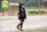 《爸爸》大电影打造预告周 萌娃Kimi探秘大森林