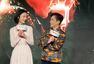王家卫:喜剧是《摆渡人》的壳,实则探讨爱情