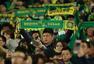 高清:国安2-1险胜申花 伊尔马兹破门霸气庆祝