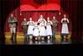 音乐剧《音乐之声》年底来京 新鲜剧照抢先看