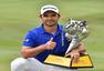 高清:马来西亚赛赞诺提夺冠 成新赛季最大反超