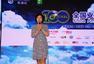 组图:全国业余联赛南区深圳夺冠 选手潇洒挥杆
