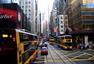 全景香港--中西文化汇流的聚点(组图)
