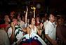 世界杯悲剧:巴西惨败女孩自杀 小伙看球丢工作
