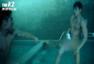 池昌旭澡堂全裸打戏尺度大 遭韩国观众举报