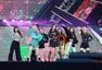 2017梦想演唱会圆满落幕 EXO压轴演出人气爆棚