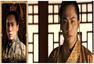 刘烨的十七年:从《那山那人那狗》开始