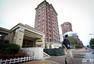 揭秘全运会媒体村:19栋楼可容2300人住宿
