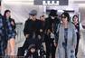 娱乐频道一周图片精选(2013年10月28-11月3日)
