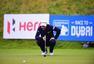 组图:苏格兰公开赛众名将低迷 卢李昊桐列T29