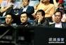 高清:世乒赛男团挺进四强 张继科险遭对手爆冷