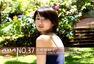 搜狐娱乐年度策划|2014地球最美50人