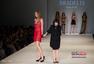 2016纽约时装周 内衣品牌 Bradelis 发布秀