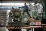 工业摄影大展——周荣生《工业升级版》