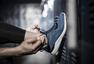 高清:AlphaBounce跑鞋 网布鞋面版即将发售