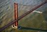 美摄影师高空捕捉千姿百态的世界名桥