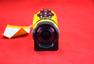 柯达三防摄像机SP1开箱图赏