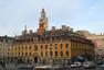 欧洲杯城市介绍:巴黎领10名城 艺术之都+港城
