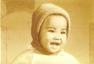 王诗龄卖萌撞脸童年王菲 天后笑认很像