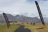 高清:新西兰希尔高尔夫球场 丛林野兽气势比人