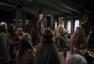 《霍比特人2》内地热映 魔戒迷翘首期盼第三部