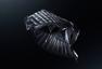 高清:耐克发布Aeroloft技术 推出新款跑步服装