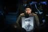 毛泽东十个儿女的不同境遇