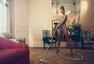摄影师揭秘豪门少妇日常生活