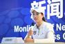 高清:首个高球原创文化品牌MONLINK 正式揭晓
