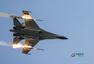 中国空军角逐航空飞镖机型已定 积极备战