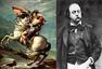 智利守门员vs画家布拉沃 诗人贺炜的文艺神解说
