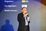 2017BECS第二届全球品牌电商峰会现场直击